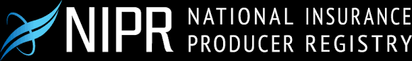 Start the national insurance number online process now. Widget Look Up Your Npn Nipr