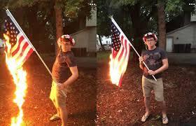 flag burning at com essay encyclopedia anti flag burning essay