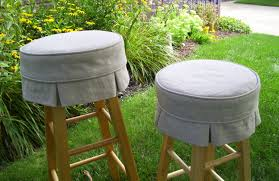 round bar stool cushions. Full Size Of Round Foam Bar Stool Cushion Cushions Black With Ties Inch Archived On Furniture A