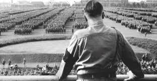 Resultado de imagen de nazis