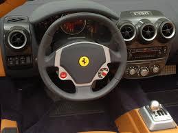 Acesse a tabela fipe e avalie grátis. 2008 Ferrari F430 Values Hagerty Valuation Tool