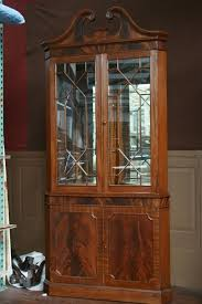 corner hutch dining room. Corner Dining Room Hutch Cabinet : Rocket Uncle \u2013 New Idea For Old Within .