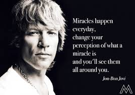 Bon Jovi /quotes of wisdom on Pinterest | Jon Bon Jovi, Bon Jovi ... via Relatably.com