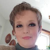 Susan Summers - Nail Tech - Bella Salon & Spa- MD | LinkedIn