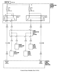 headlight dimmer switch wiring diagram in 84 86lightingsmall jpg floor mounted dimmer switch wiring diagram at Headlight Dimmer Switch Wiring Diagram