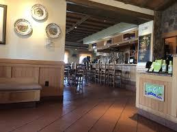 photo of olive garden italian restaurant carson city nv united states wednesday