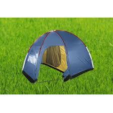 Отзывы о <b>Палатка Sol ANCHOR</b> 4