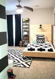 bed designs for kids. Unique Boys Beds Bedroom Design Kids Bed Shelves For Room Designs M