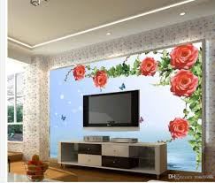 office wallpaper designs. Wallpaper Designs For Office. Art Deco Bold Wall Decor Ideas Design Living Room Office