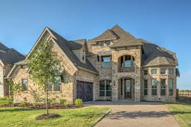 new homes in grand prairie. Perfect New With New Homes In Grand Prairie L