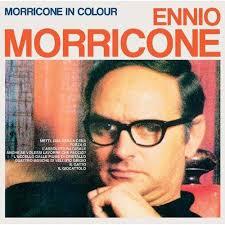 Αποτέλεσμα εικόνας για Ennio Morricone