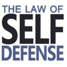 Image result for self defense pictures