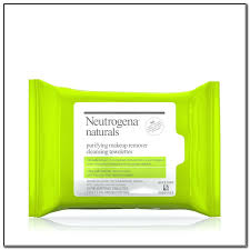neutrogena naturals fresh cleansing makeup remover cvs
