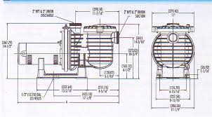 jandy aqualink wiring diagram wiring diagram for you • sta rite max e pro pool spa pump pool pump timer wiring diagram jandy aquapure cell wiring different
