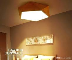dome ceiling light cover glass shade bathroom shades lamp prismatic covers image of bulb clear brushed fan