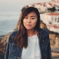 """3,300+ """"Priscilla`"""" profiles   LinkedIn"""