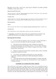 Ideas Collection Resume Letter Presentation Resume Presentation