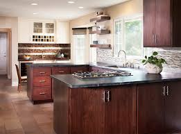 U Shaped Kitchen Remodel Best U Shaped Kitchen Remodel 5021