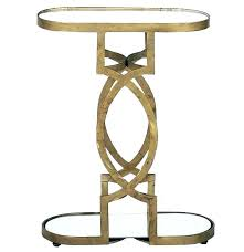 art deco coffee table art coffee table art antique brass geometric side end tables art coffee art deco coffee table