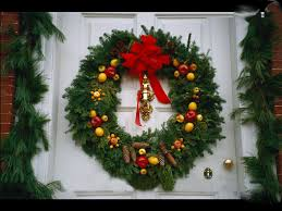 Amusing Extra Large Christmas Wreath Decor – Fascinating Home ...