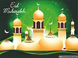 Eid Mubarak Wallpaper Hd - Mika Put x