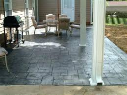 Cover concrete patio ideas Diy Ideas For Covering Concrete Patio Concrete Patio Floor Covering Options Pictures To Pin On Ideas For Ideas For Covering Concrete Patio Abouthealthinsuranceinfo Ideas For Covering Concrete Patio Lovable Cover Concrete Patio Ideas