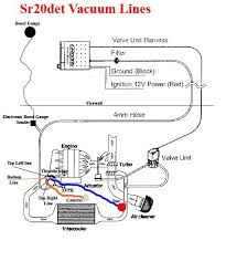 240sx vacuum diagram wiring diagram long 240sx vacuum diagram wiring diagram for you 1989 nissan 240sx vacuum diagram 240sx vacuum diagram