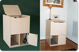 1000 images about cats and stuff on pinterest litter box cat litter boxes and siberian cat cat litter cabinet diy