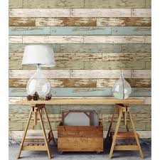 how to wallpaper furniture. 1212 How To Wallpaper Furniture