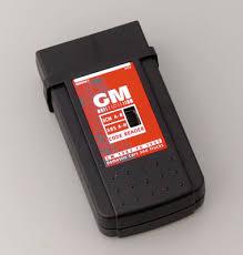 94 95 obd1 ssd code retrieval key ssdiesel supply gm 6 5 td 94 95 obd1 gm code reader