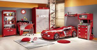 Kids Boys Bedroom Furniture Lets Show Your Best Boys Bedroom Sets