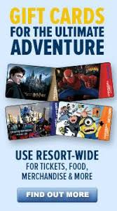 The thread is community based meaning feel free to post what you know and what you feel! Marvel Super Hero Island Dining Options At Islands Of Adventure Islands Of Adventure Gift Card Universal Gift Card