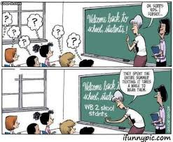 back-to-school-quotes-funny-4.jpg