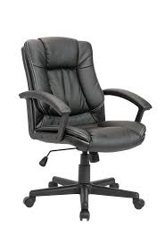fabric computer chair uk. desk chairs:office chairs elegant ergonomic black fabric task armless canada leather uk chair computer