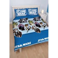 star wars bedding amp bedroom accessories new official