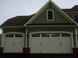 clopay garage door partsGarage Door Opener Parts Nashville Tn bernauerinfo Just Another
