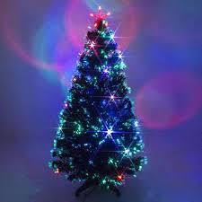 Battery Fiber Optic Christmas Tree Battery Fiber Optic Christmas Black Fiber Optic Christmas Tree