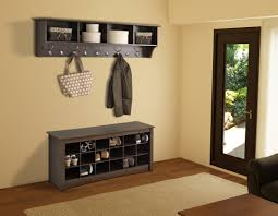 Entryway Shoe Storage Ideas Trends With Entry Way Inspirations Organizing  Modern Design Wooden Bench Seat Combined Rack