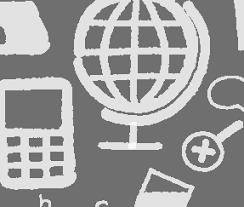 Lingue Contabilità Informatica E Nuove Tecnologie Cultura Generale