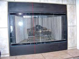 insulated fireplace door fireplace door insulation new fireplace doors fireplace door insulation insulation for fireplace glass