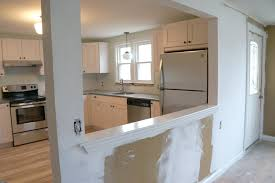 w9 kitchen opening1