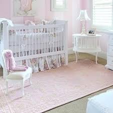 baby boy room rugs. Baby Room Rug Rugs For Girl By Boy Nursery Uk .