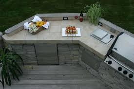 outdoor kitchen tile countertop outdoor kitchen ideas outdoor kitchen framing outdoor outdoor kitchen tile countertop pictures