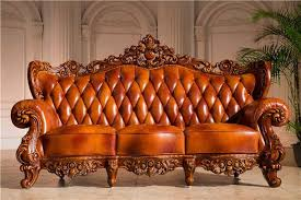 alibaba furniture. Livingroom Sectional Leather Sofa Set In Home Furniture, View Sofa, OE- Alibaba Furniture B