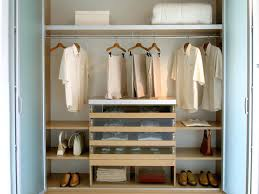 tips for organizing your home from closet possible closet storage ideas diffe types of closets doors
