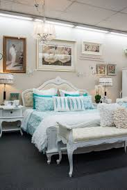 Provencal Bedroom Furniture 17 Best Images About Bedroom Furniture Country Interiors Penrith