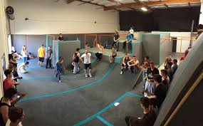 the haven parkour gym gyms 3333 sunrise blvd rancho cordova ca phone number yelp