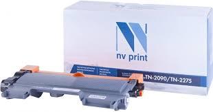 <b>Картридж NV Print TN-2090T</b>/ TN-2275T UNIV купить, сравнить ...
