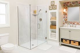 bathroom remodeling colorado springs. Fine Bathroom Lifetime Protection With Exclusive Warranties On Bathroom Remodeling Colorado Springs R