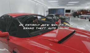 gta new car releaseGTA 5 update release date revealed as Rockstar unveil new modes